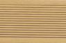 Террасная доска Террапол шовная